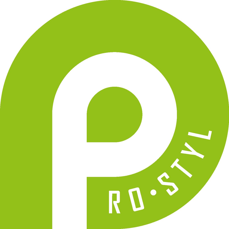 Prostyl Handyzubehör und Geschenkartikel-Logo